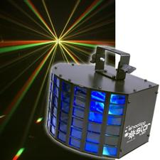 American DJ Shooting Star LED Effect Light