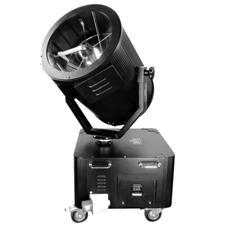 Chauvet SkyScan 4000 Search Light