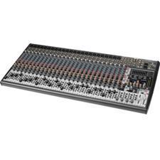 Behringer EURODESK SX3242FX Mixer