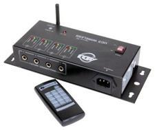 American DJ UC3 Wireless Controller