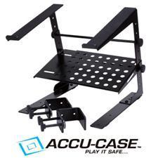 Accu-Case UNI LTS Pro Laptop Stand