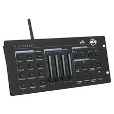 American DJ DMX-512 Controller