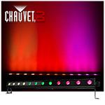 Chauvet DJ COLORband 3 IRC LED Colorwash