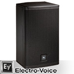 Electro-Voice ELX112P 12