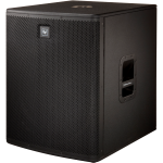 Electro-Voice Live-X ELX118P Powered 18