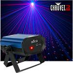 Chauvet DJ EZ Laser RB