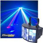 Eliminator LED Electro Ray