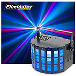 Eliminator Lighting Katana LED