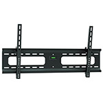 Universal Mount with 10º Tilt 32-63 in.
