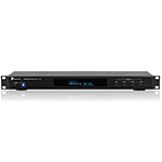 Technical Pro TUB80 Professional AM/FM Digital Tuner