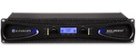 Crown XLS2002 2-Channel 650W Power Amplifier with Onboard DSP