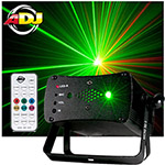 Disco Lights Dj Lights Low Prices At The Pro Sound Depot