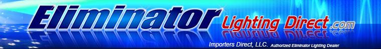 Eliminator Lighting Direct