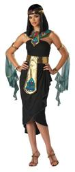 Cleopatra - Halloween Costumes