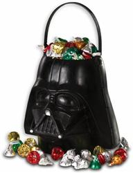 Star Wars - Darth Vader Pail