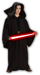 SITH ROBE  - Halloween Costumes