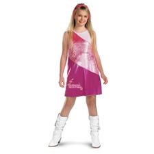 Hannah Montana Basic