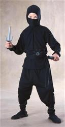 Black Ninja - Child