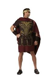 Marc Antony - Halloween Costumes