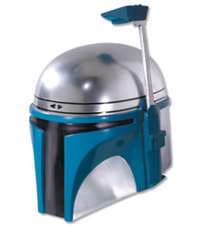 JANGO FETT MASK
