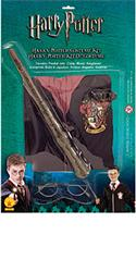 Harry Potter  - Blister Set