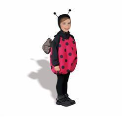 Lady Bug - Child