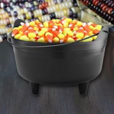 Giant Cauldron