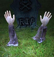 halloween costumes halloween decorations - Halloween Decoration Sales
