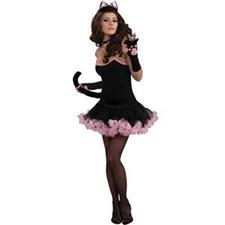 Sophisticat Petticoat Dress