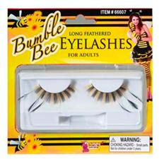 Bee Lashes