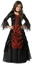 Gothic Vampira