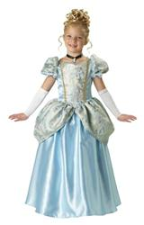 Enchanting Princess - Halloween Costumes