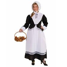 Pilgrim Woman - Plus