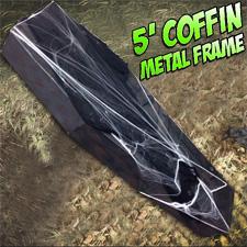 5' Rotten Coffin