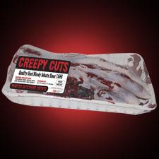 Creepy Cuts - Corpse Hand