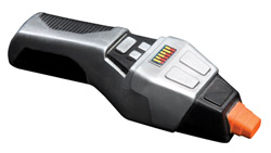 STAR TREK PHASER