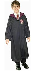 HARRY POTTER ROBE - Halloween Costumes