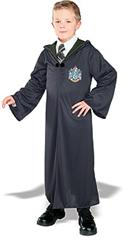 SLYTHERIN ROBE - Halloween Costumes