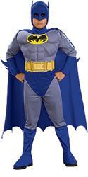 BATMAN - Halloween Costumes