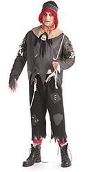 RAGDOLL BOY - Halloween Costumes