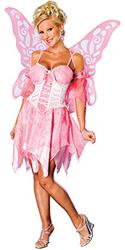 SUGAR PLUM FAIRY - Halloween Costumes