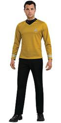 Star Trek SHIRT - Halloween Costumes