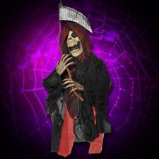 """24"""" Hanging Reaper"""