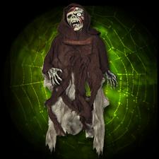 "24"" Hanging Ghoul"