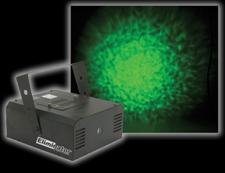 Texture Projector - Eliminator Lighting