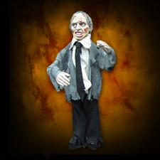 "36"" Frightful Figure - Zombie"