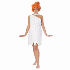 Wilma Flintstone