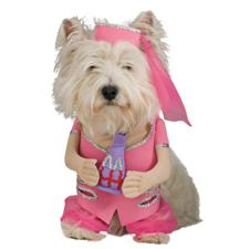Dream of Jeanie Pet Costume