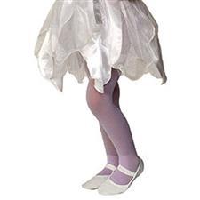 Sparkle tights - Lavender