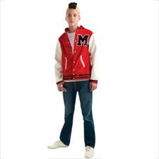Glee - Puck